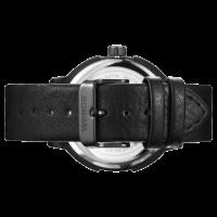 Ανδρικό Ρολόι WD10702