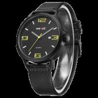 Ανδρικό Ρολόι WD10703