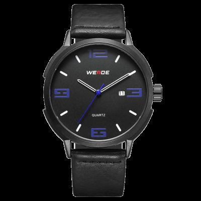 Ανδρικό Ρολόι WD10704