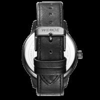 Ανδρικό Ρολόι WD10711