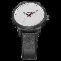 Ανδρικό Ρολόι WD10712