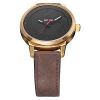 Ανδρικό Ρολόι WD10713