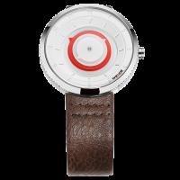 Ανδρικό Ρολόι WD10721