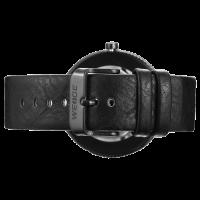 Ανδρικό Ρολόι WD10722