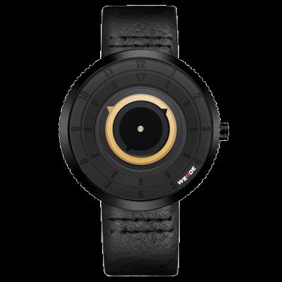 Ανδρικό Ρολόι WD10723