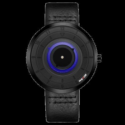 Ανδρικό Ρολόι WD10724