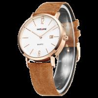 Ανδρικό Ρολόι WD10734