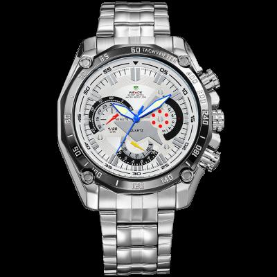 Ανδρικό Ρολόι WD10302