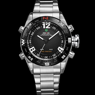 Ανδρικό Ρολόι WD10572