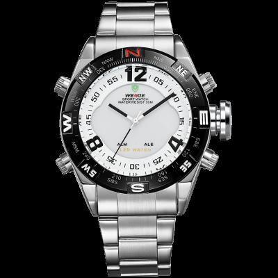 Ανδρικό Ρολόι WD10571