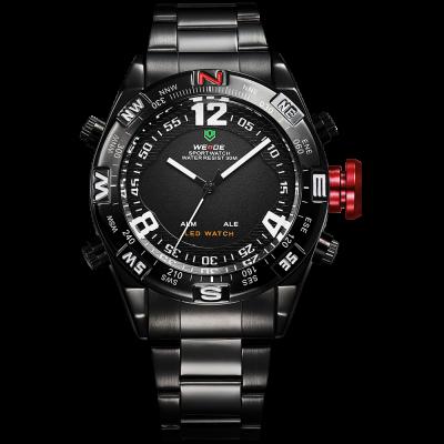 Ανδρικό Ρολόι WD10574