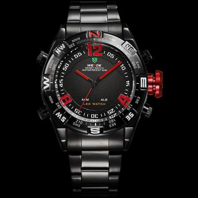 Ανδρικό Ρολόι WD10573