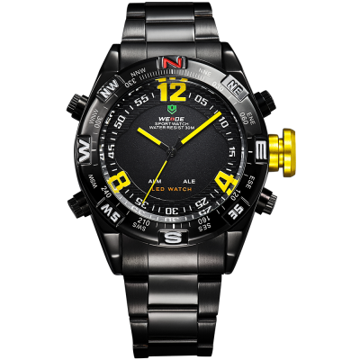 Ανδρικό Ρολόι WD10575