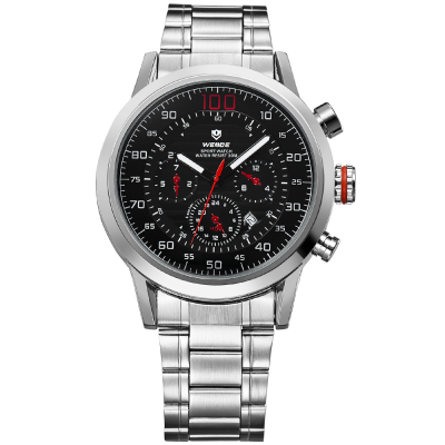 Ανδρικό Ρολόι WD10581