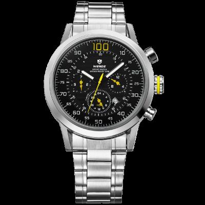 Ανδρικό Ρολόι WD10583