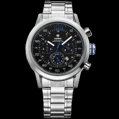 Ανδρικό Ρολόι WD10584