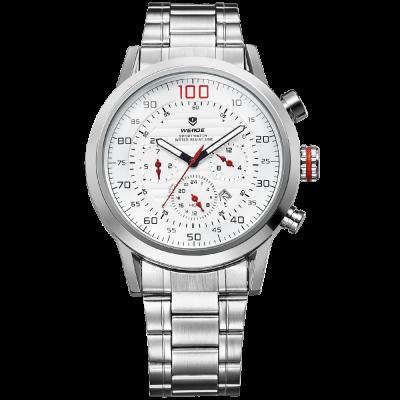 Ανδρικό Ρολόι WD10582