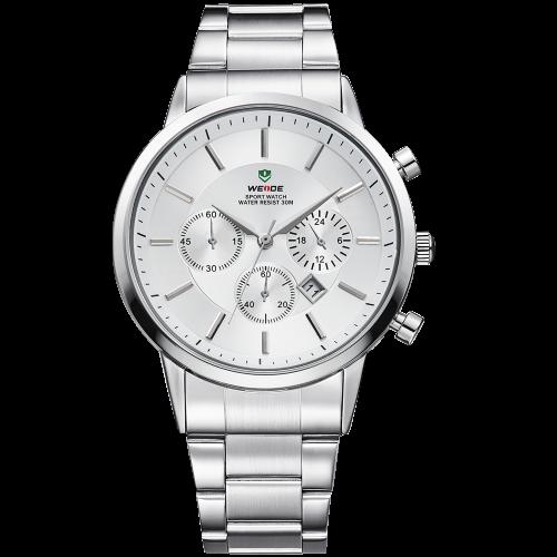 Ανδρικό Ρολόι WD10313
