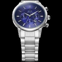 Ανδρικό Ρολόι WD10312