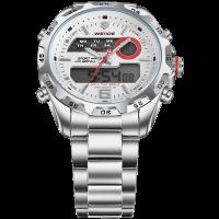 Ανδρικό Ρολόι WD10176