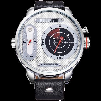 Ανδρικό Ρολόι WD10196