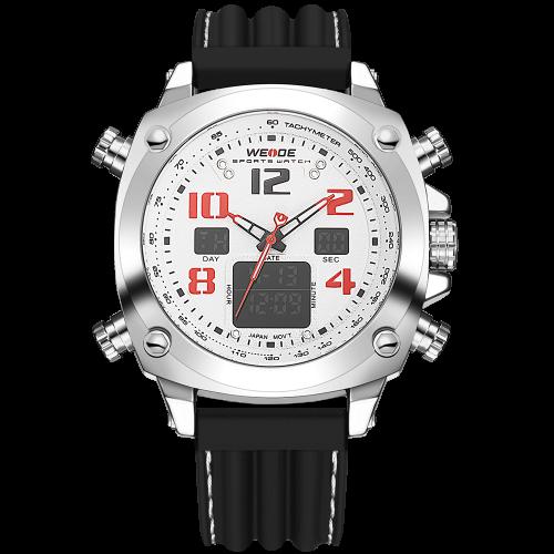 Ανδρικό Ρολόι WD10157