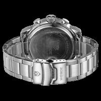 Ανδρικό Ρολόι WD10146