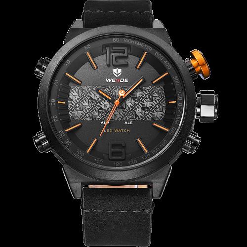 Ανδρικό Ρολόι WD10458