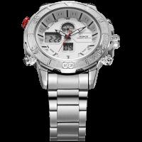 Ανδρικό Ρολόι WD10477