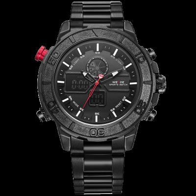 Ανδρικό Ρολόι WD10476