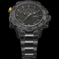 Ανδρικό Ρολόι WD10473