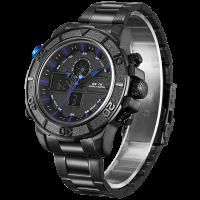 Ανδρικό Ρολόι WD10474