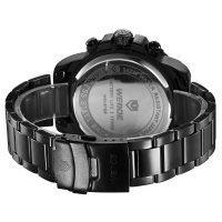 Ανδρικό Ρολόι WD10475