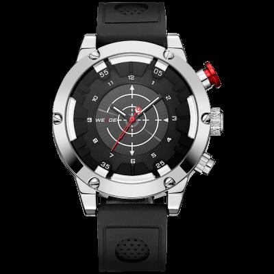 Ανδρικό Ρολόι WD10631