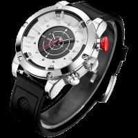 Ανδρικό Ρολόι WD10632