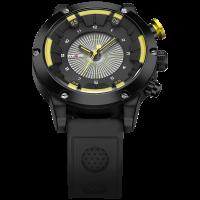 Ανδρικό Ρολόι WD10635