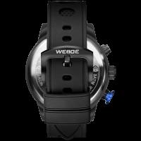 Ανδρικό Ρολόι WD10636