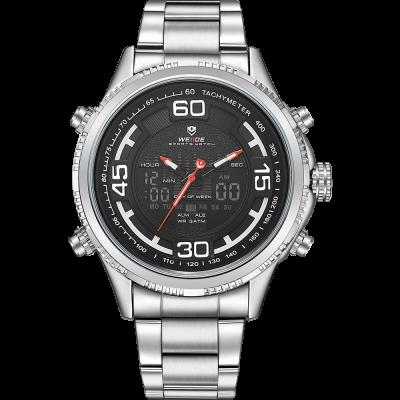 Ανδρικό Ρολόι WD10611