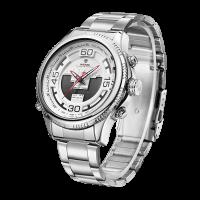 Ανδρικό Ρολόι WD10612