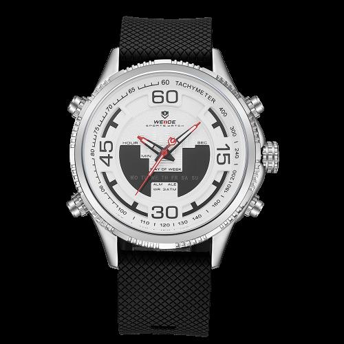 Ανδρικό Ρολόι WD10622