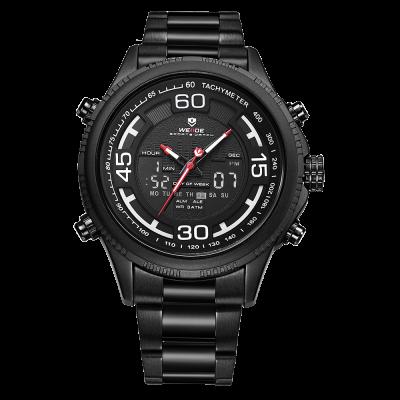 Ανδρικό Ρολόι WD10613