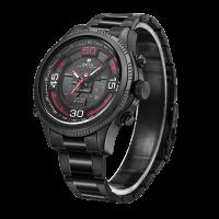 Ανδρικό Ρολόι WD10614