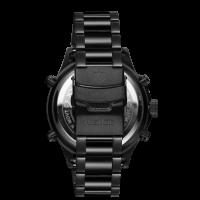 Ανδρικό Ρολόι WD10615