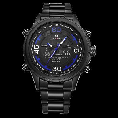 Ανδρικό Ρολόι WD10616