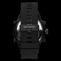 Ανδρικό Ρολόι WD10625