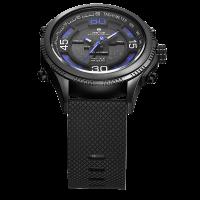 Ανδρικό Ρολόι WD10626