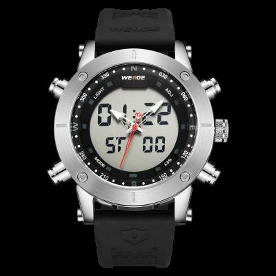 Ανδρικό Ρολόι WD10801