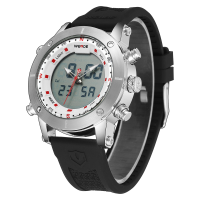 Ανδρικό Ρολόι WD10802