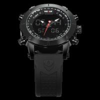 Ανδρικό Ρολόι WD10803