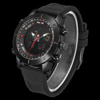Ανδρικό Ρολόι WD10804